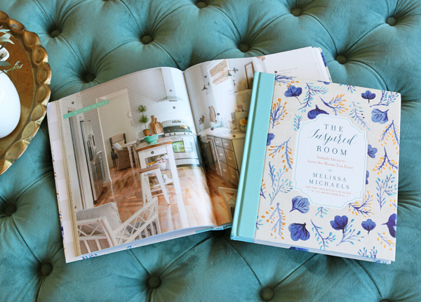 The-Inspired-Room-a-new-coffee-table-book-Simple-Ideas-to-Love-the-Home-You-Have