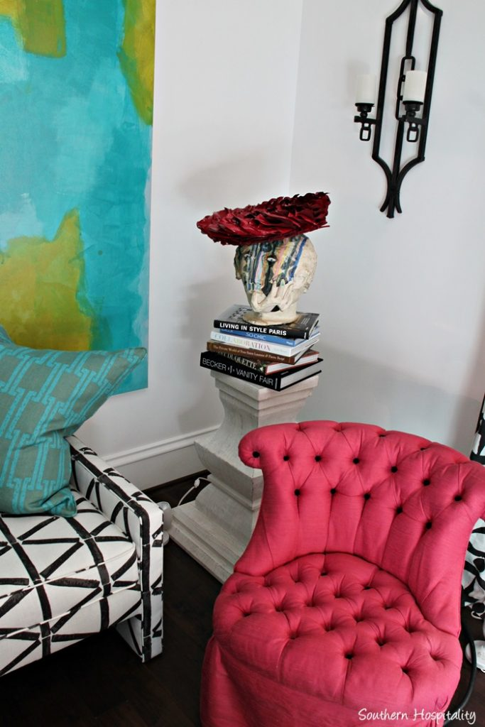 Karen West Interior Design