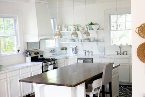 White-Dream-Kitchen-1-of-10