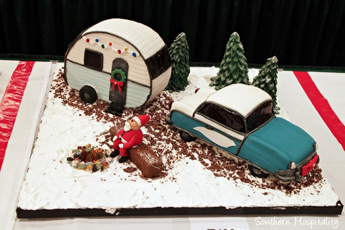 gingerbread house competition054