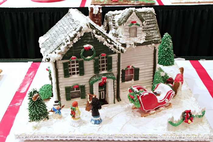 gingerbread house competition057