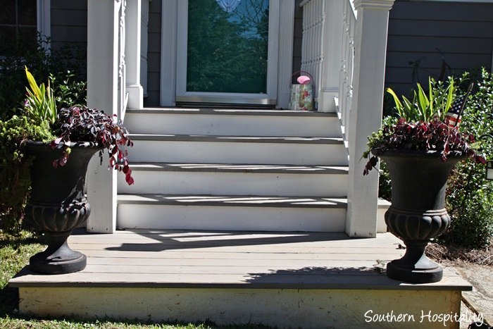 southern living plants20151017_016