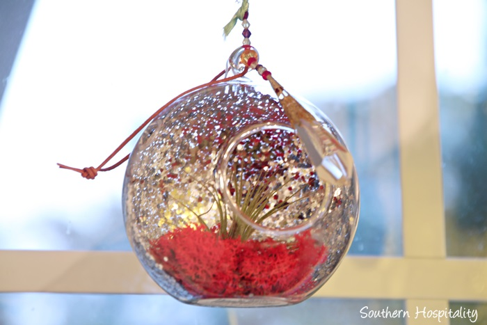 christmas decor002