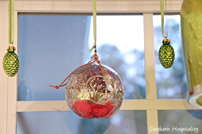 christmas decor003