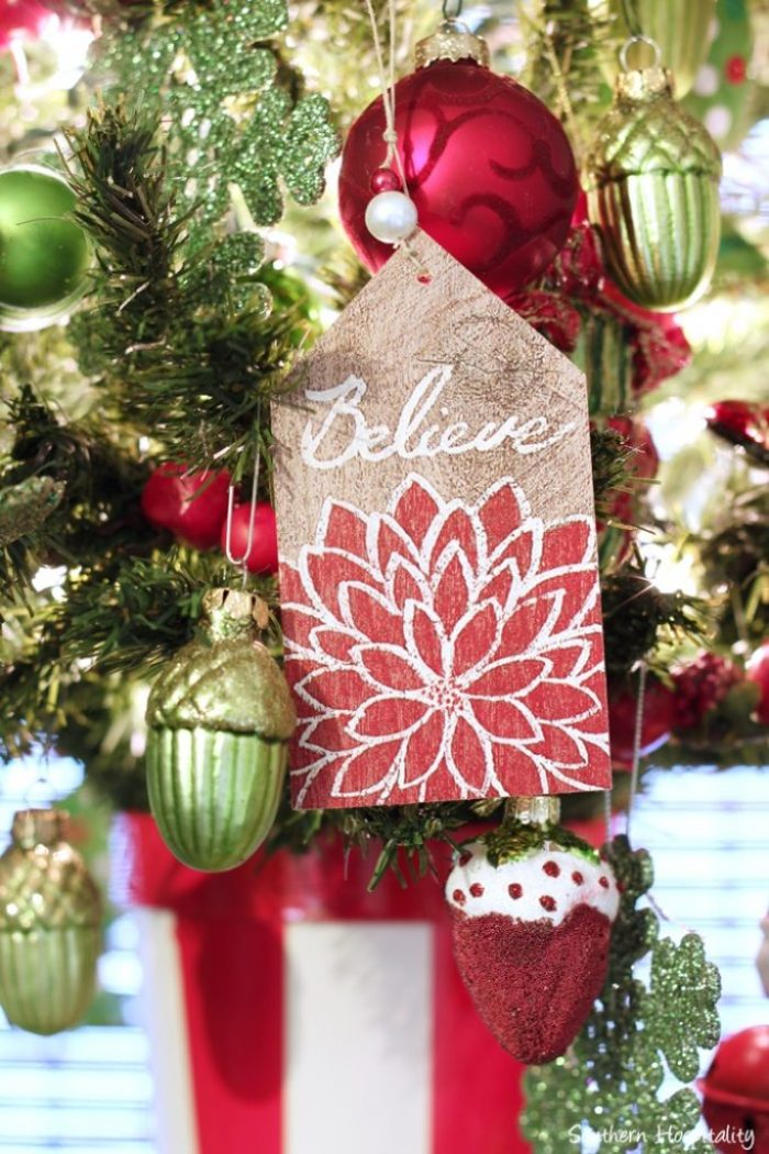 christmas decor025