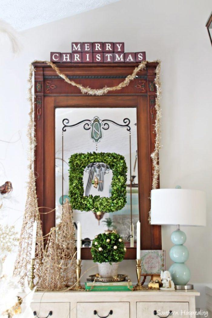 christmas021