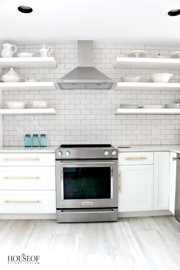 beach-cottage-renovation-reveal-kitchen-19