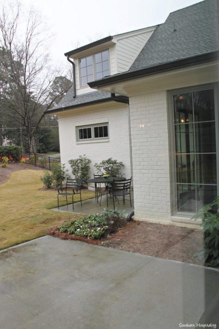 modern farmhouse atlanta060
