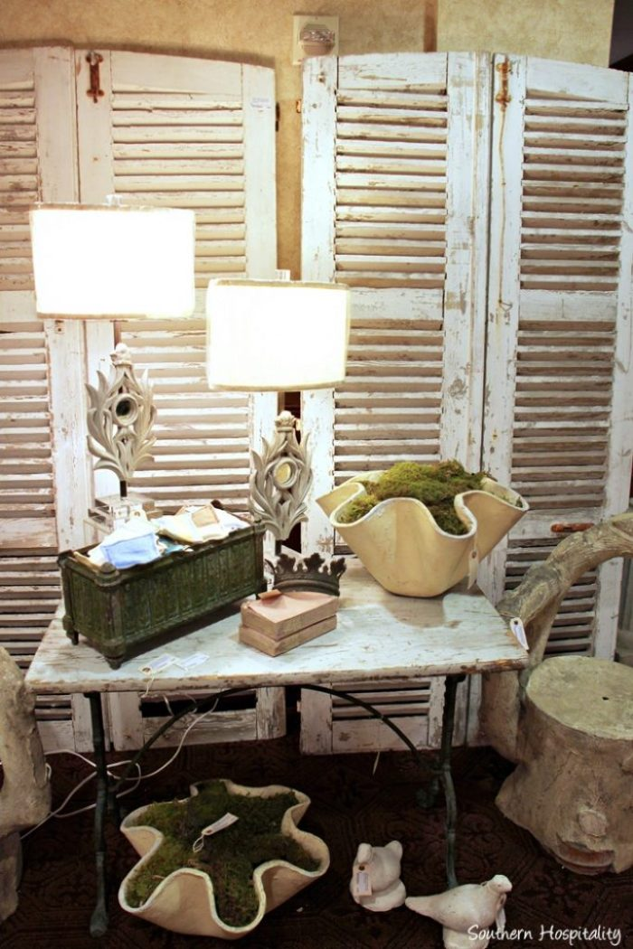 cathedral antiques show017