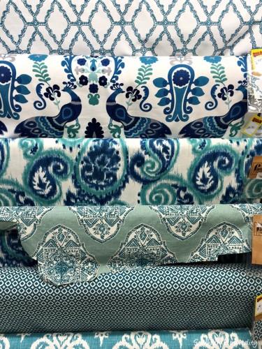 fabric shopping006