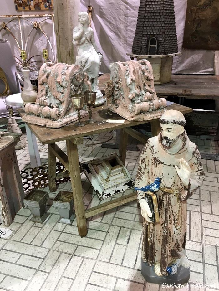 scott antiques market031