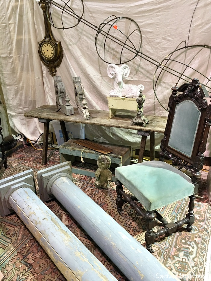 scott antiques market032