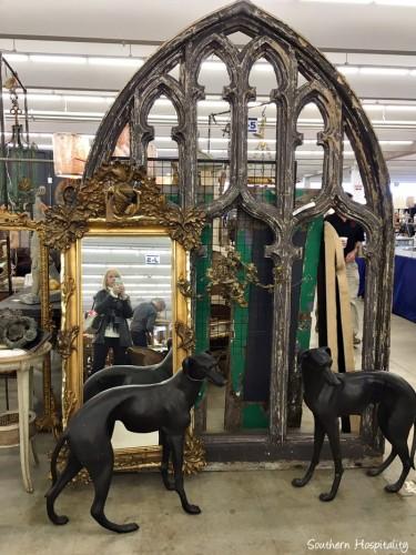 scott antiques market056