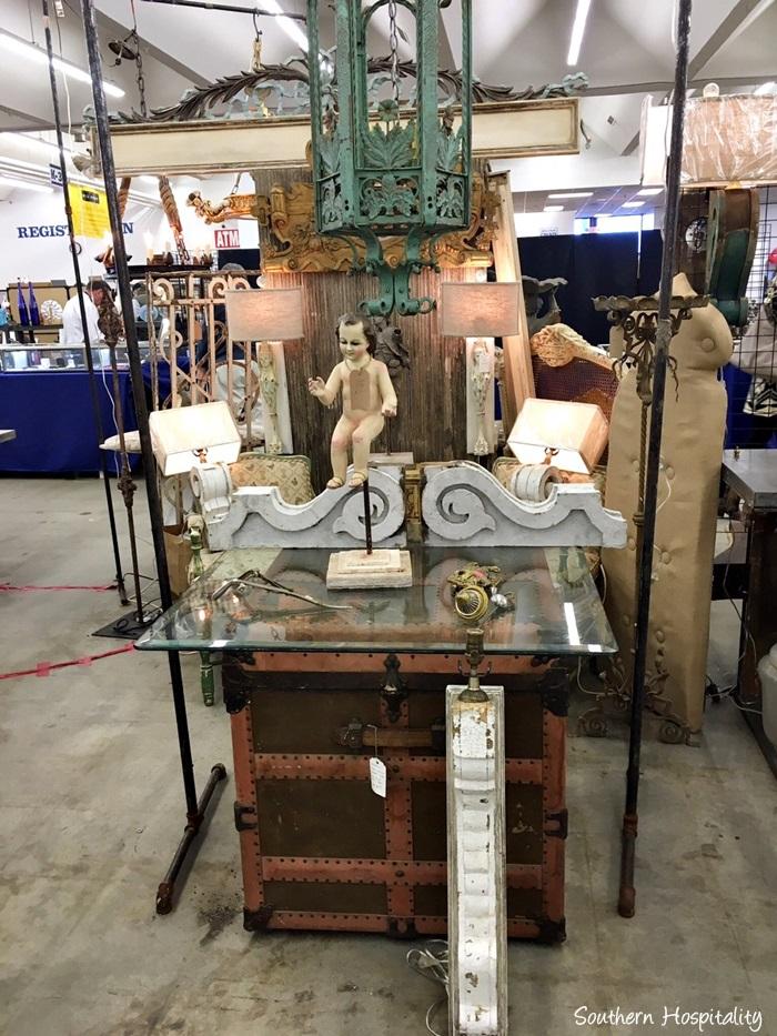 scott antiques market058