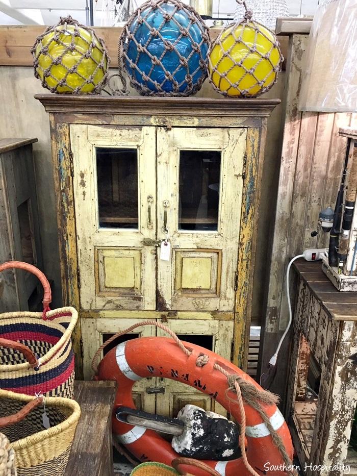 scott antiques market068
