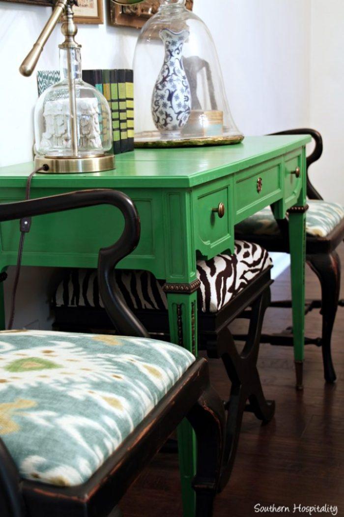 vintage furniture001