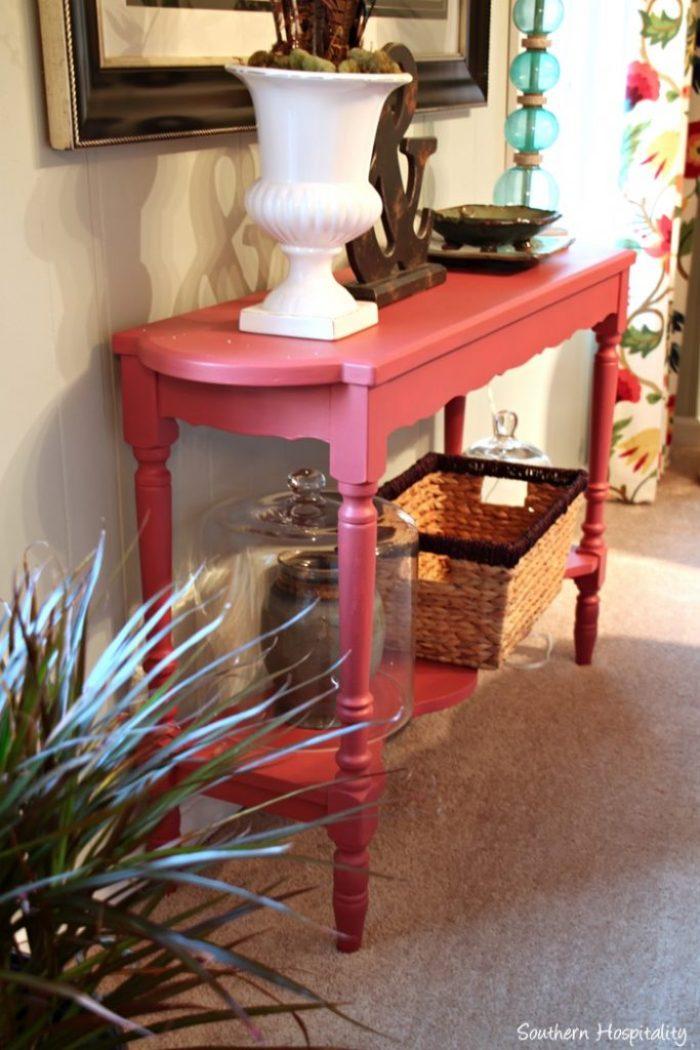 vintage furniture008