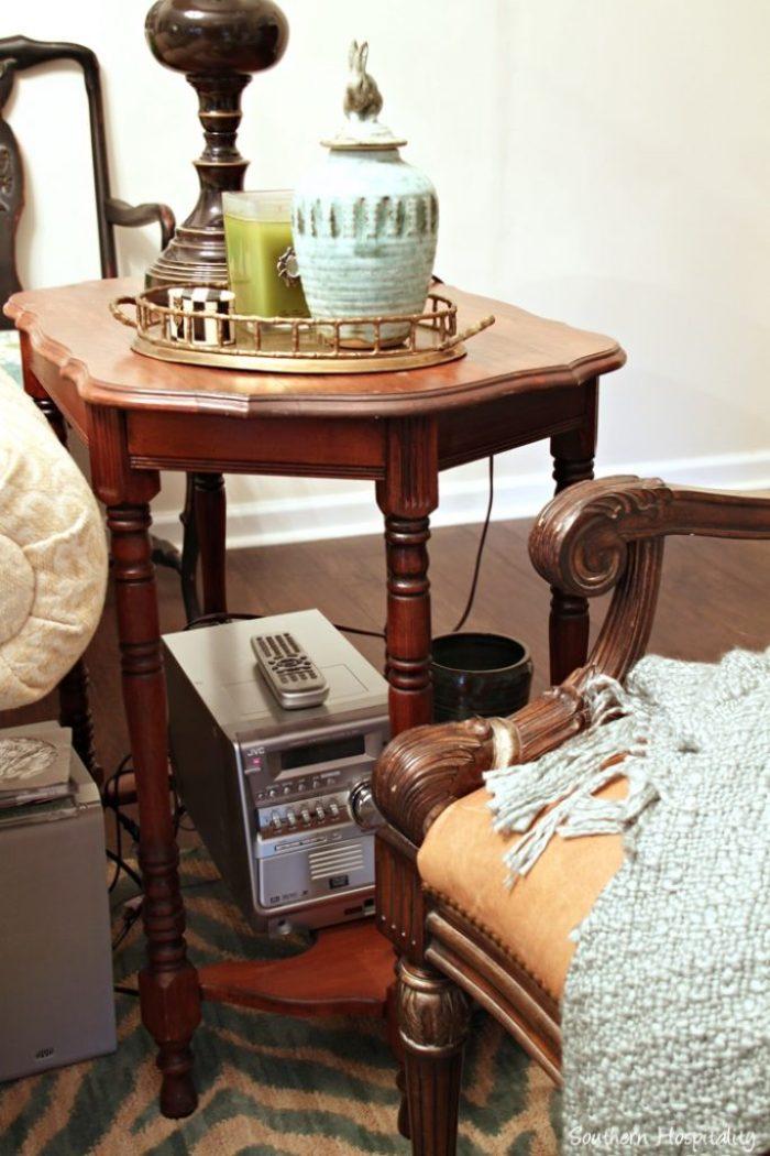 vintage furniture010