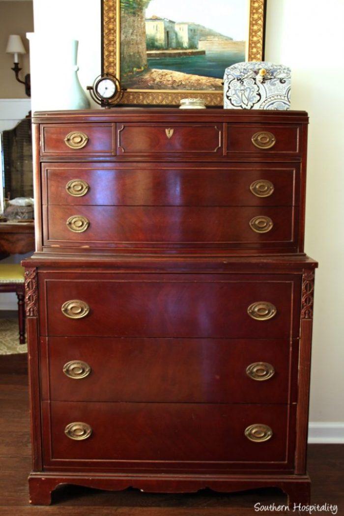 vintage furniture013
