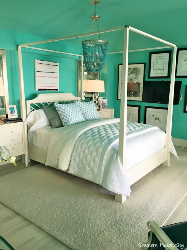 hgtv dream home fl034