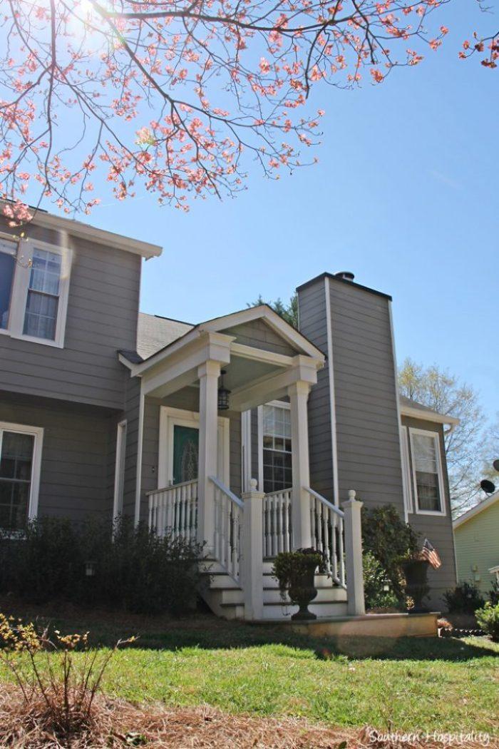 spring exterior017