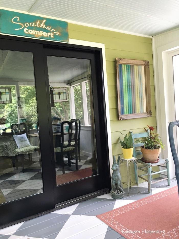 porch 2016004