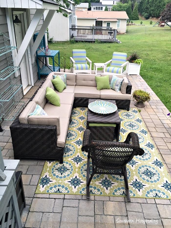 porch and patio 002