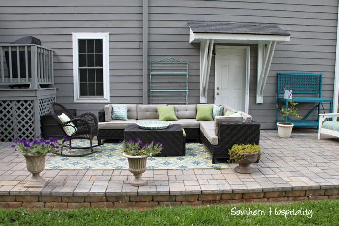 porch and patio 040