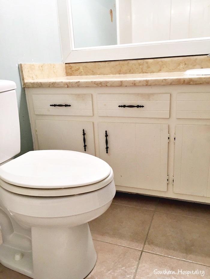 bathroom reno015