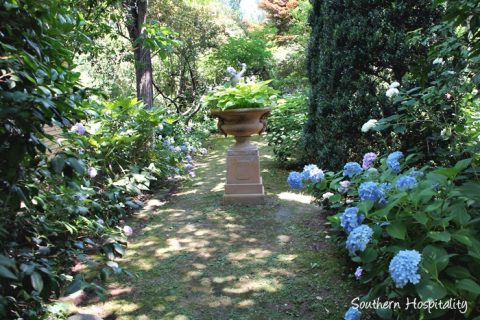 ryan gainey garden068