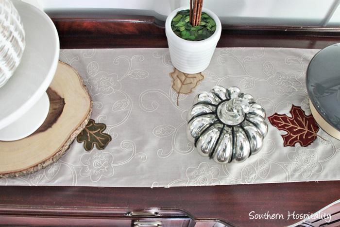 fall tablescape029