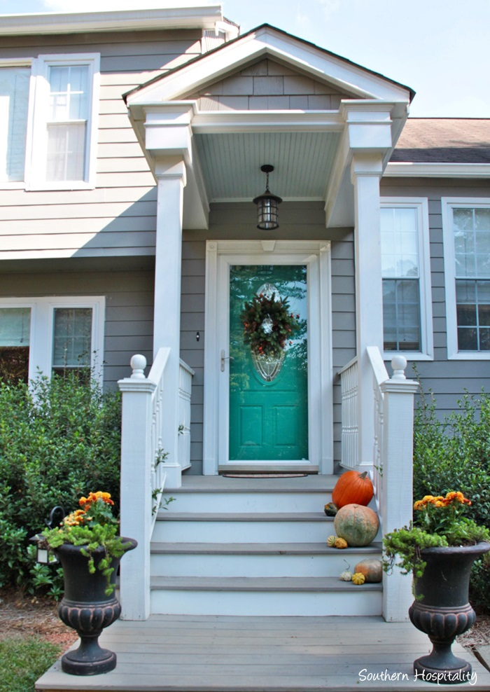 fall-front-porch001