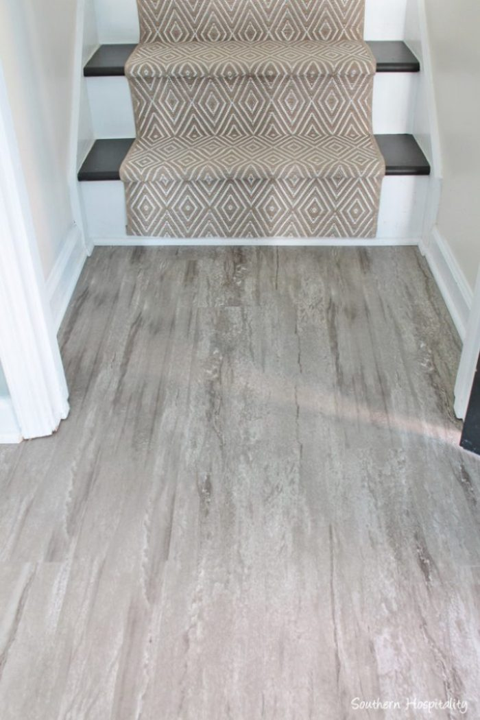 den-with-shaw-flooring024