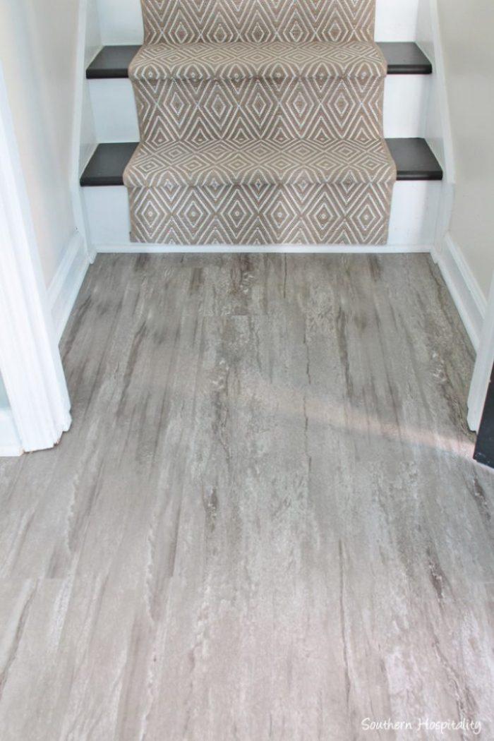 Shaw Floors Laminate Flooring Carpet Vidalondon