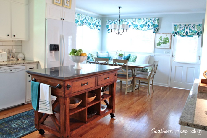 1950s-ranch-house-kitchen-renovation001