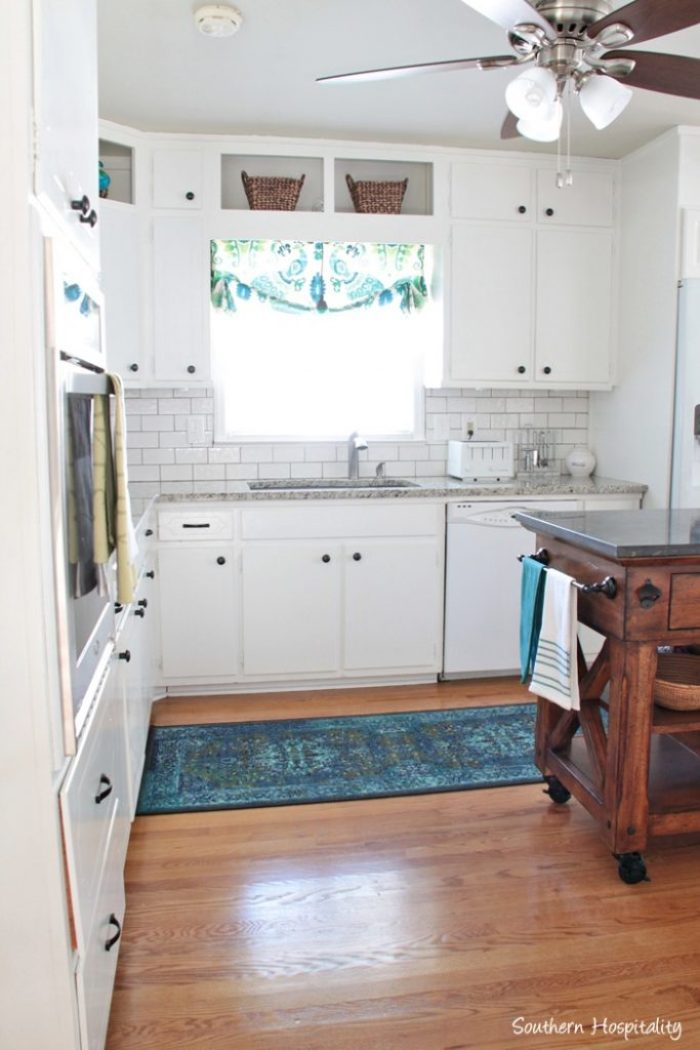 1950s-ranch-house-kitchen-renovation028