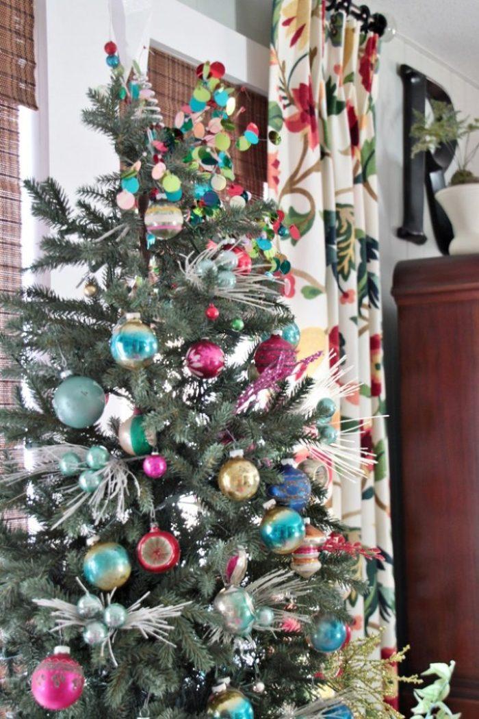 christmas-decor-2016053