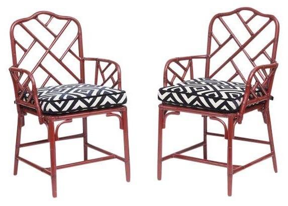 modern-living-room-chairs-houzz