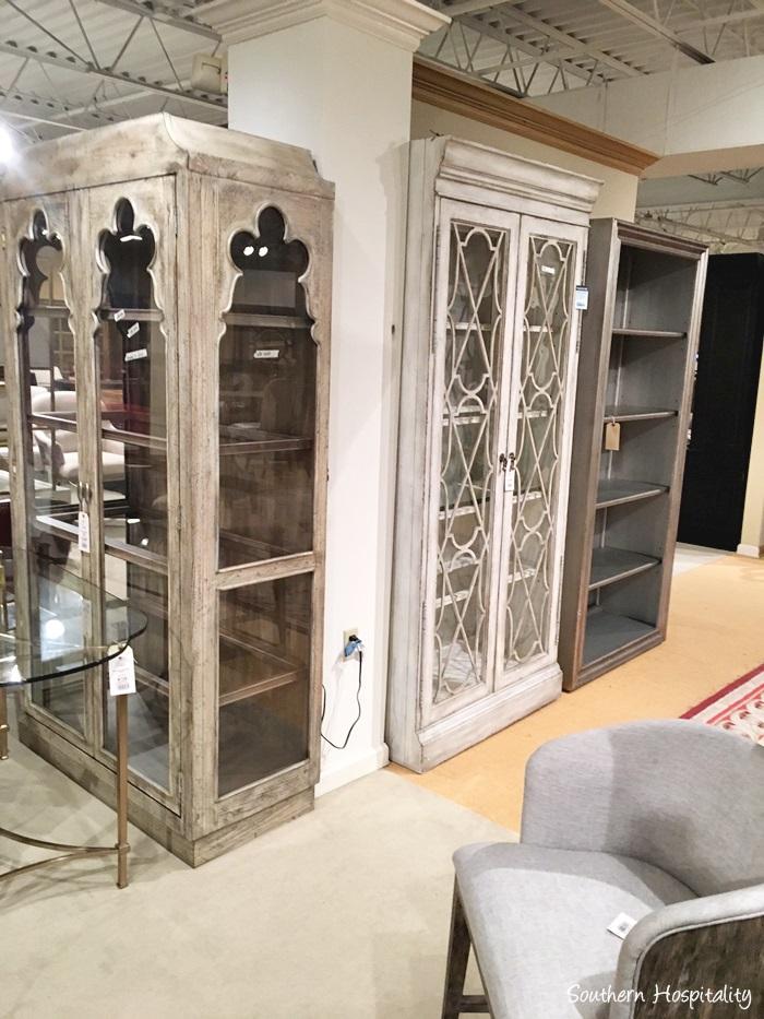 Hickory Nc Furniture Shopping006?resizeu003d700,933u0026sslu003d1