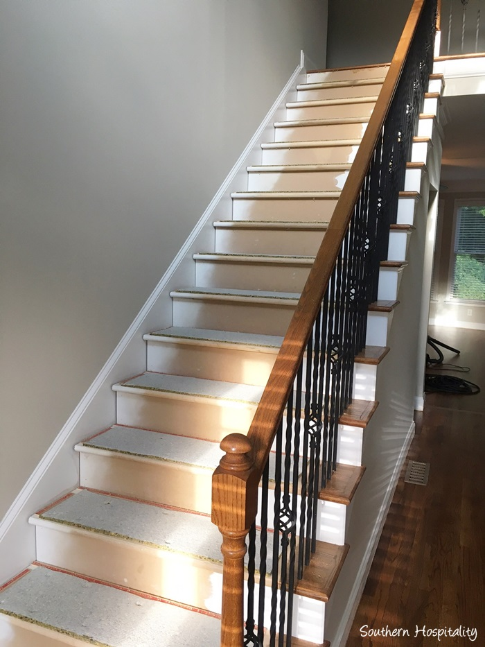Shaw Carpet Runners Stairs Lets See Carpet New Design