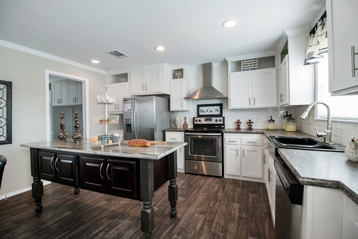 Beautiful Clayton Partners With Well Known Brands To Provide Stylish Quality Products  And Appliances. Masons Will Often Hand Lay Stone, Brick, And Tile Hearths  And ...