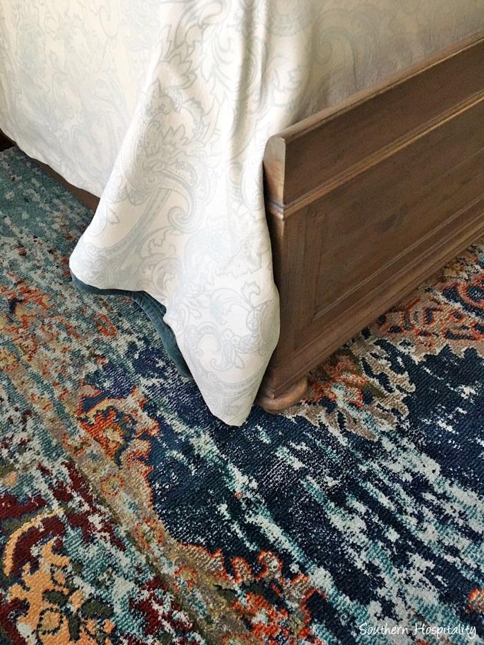 master bedroom plans linen