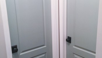 step attached how for house guide at c depot paint ht home steps pa doors the an pg door to interior painting project