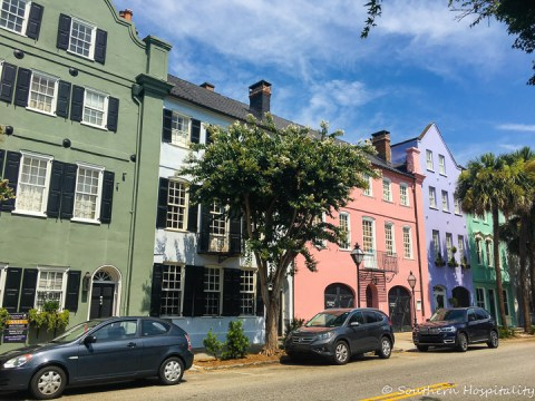 charleston sc 9875 - Issues to Do in Charleston, SC