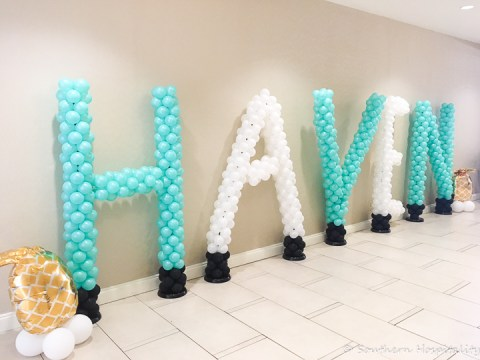 haven conference 2018 9812 - Haven Convention 2018