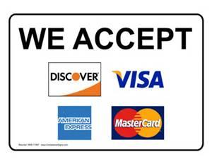 logo we accept