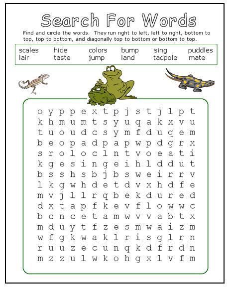 southern indiana trails nature kids activities