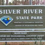 SilverRiverSPpics (50)