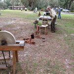 Fall Festival at Dade Battlefield