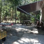 WoodsFerryRiverCamp05062014 (3)